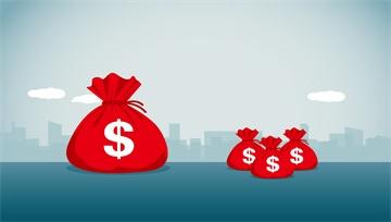 【美元】现金流需求降温美元开局疲软,但美联储、财报、GDP或掀起新的避险浪潮