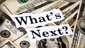 美元四连跌,澳元/美元维持强势,欧元/美元持续反弹静待欧央行决议