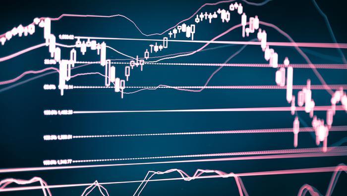 美元/加元展望:美联储鸽派前瞻指引或影响加央行,美元/加元有望下跌