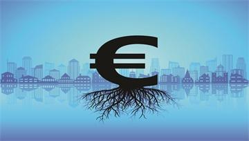 歐央行量化寬鬆案虛驚一場?三月為限歐元/英鎊料承壓