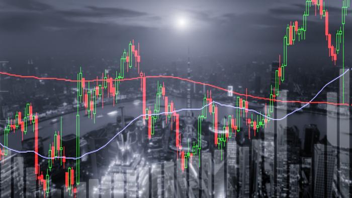 貿易緊張局勢加劇,澳元和澳洲股指面臨逆風