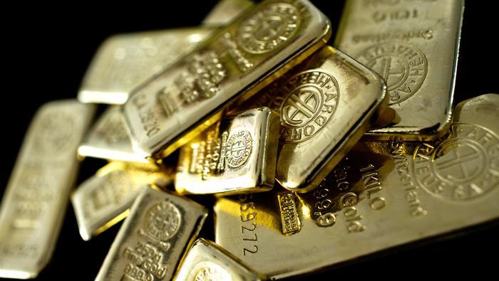 英镑:英国央行为负利率热身?英镑/美元面临更大风险