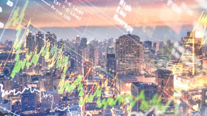 歐元漲,美股樂觀情緒降溫,亞太股市、澳元漲幅或縮減
