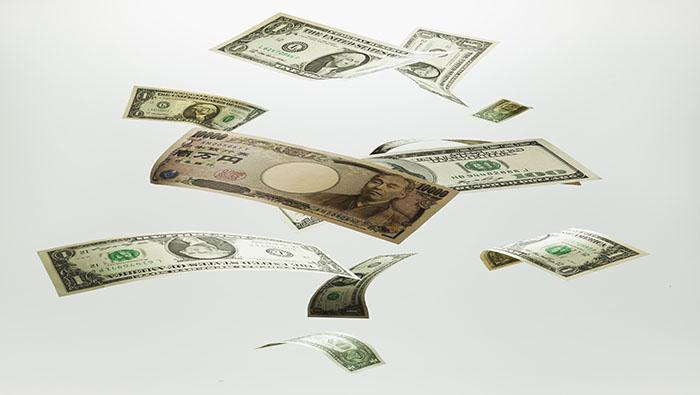 开局不利,澳元纽元承压、美元日元瑞郎或收复部分失地