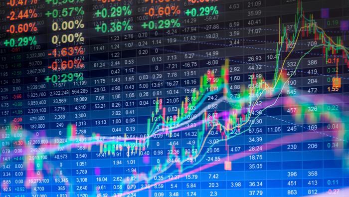港股日评:恒指高开低走跌0.5%,阿里市值反超腾讯