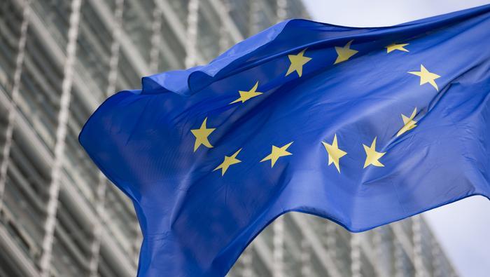 美欧贸易紧张局势要抹去欧元、欧股涨幅,美元将上涨?