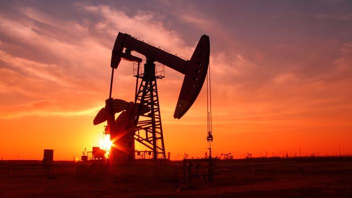 油价或随美股上涨、但OPEC+会议即将登场,金价吸引力下降?