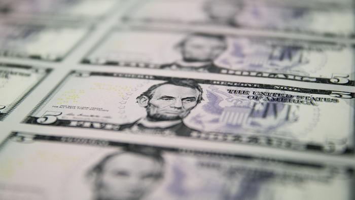 別再跟風做空美元,幾大理由告訴你,美元或已到反轉時機!