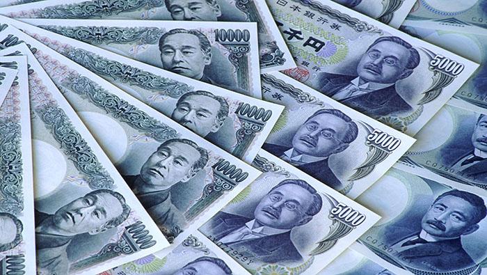 美元/日元走勢分析:重回106.00,重啟做多策略