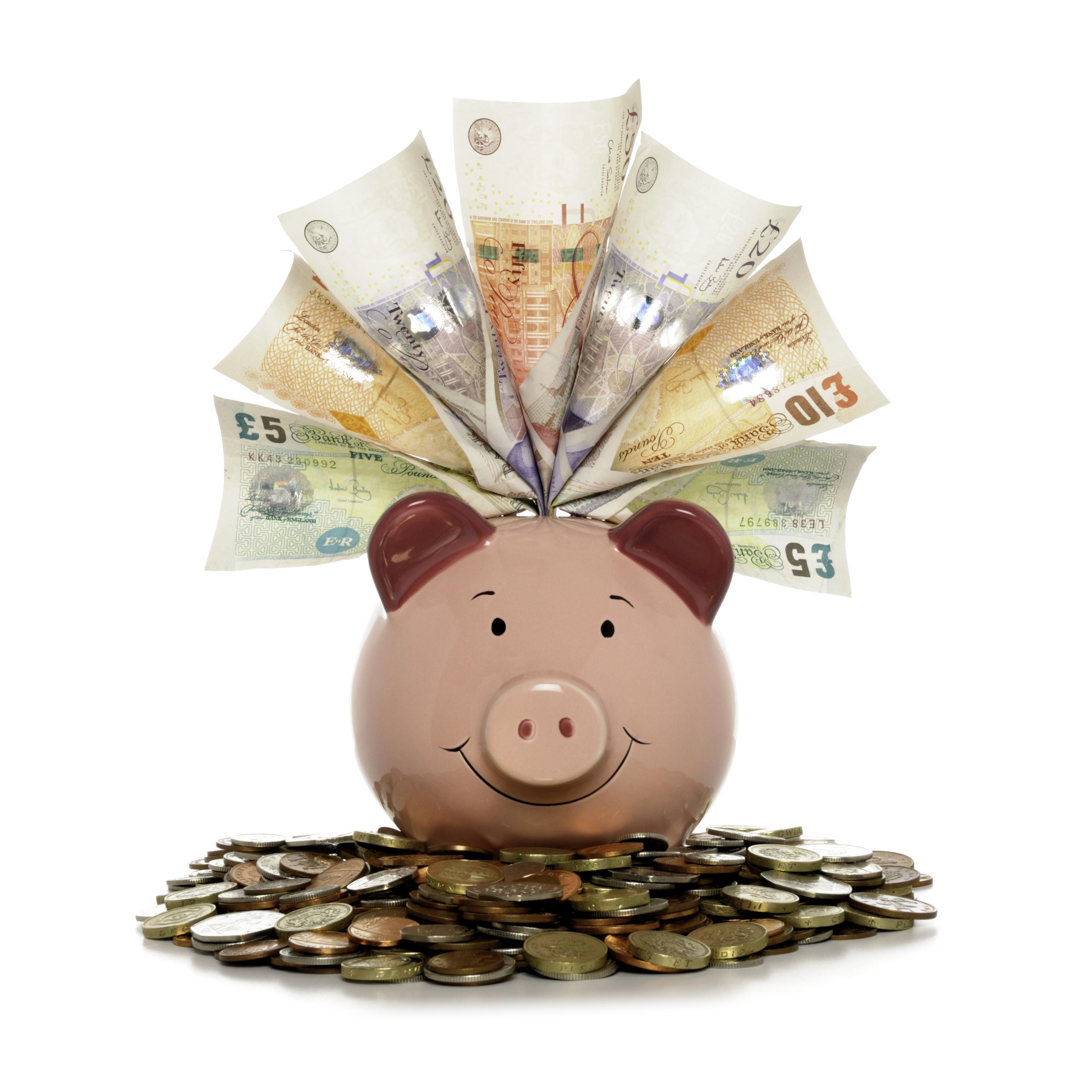 英镑/美元走势分析:关注1.2900-1.2880,守住此区域有望重回1.3000上方