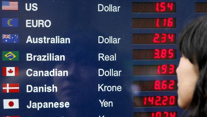 下周避险资产展望及技术分析:黄金、美元、日元谁能抓住机会?