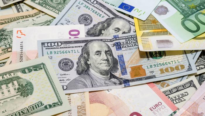 美元貨幣對走勢預測(10.9):澳元/美元、英鎊/美元、歐元/美元