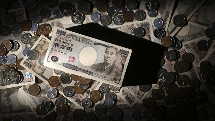 美聯儲與美國財政部爆發罕見衝突,美元&日元或重拾升勢!