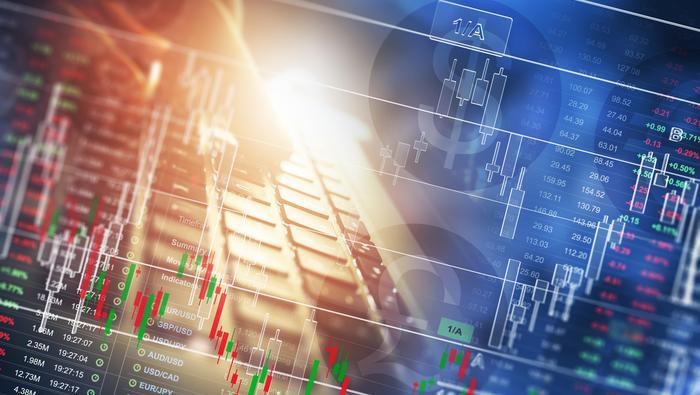 黄金原油、美元货币对、股票指数昨日(12.10)走势回顾及展望