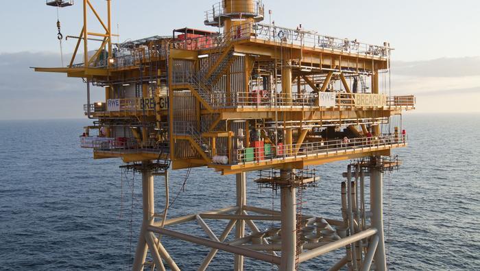 WTI原油走勢預測:IEA需求預期悲觀,什麼支撐原油繼續向上?油價是否迎來轉折點?