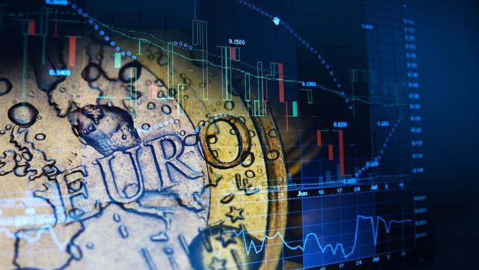 孔特辭職意大利政局「暴亂」?BTP/BUND價差和歐元/日元走勢分析