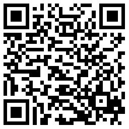 DailyFX 網絡研討會