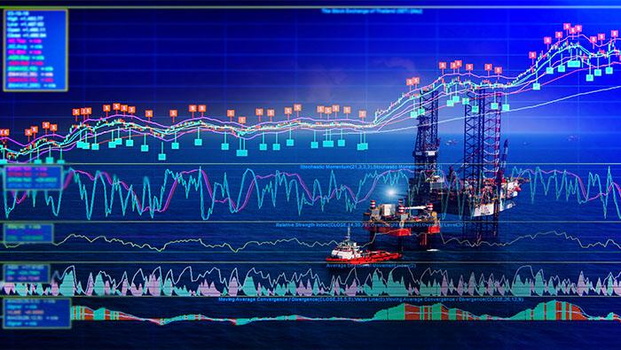 美国收益率继续攀升,纳斯达克100指数和道琼斯指数背离,后市怎么走?