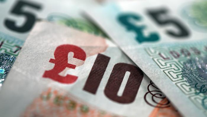 2.24英镑价格与技术预测:英镑暴涨后阻力会阻止英镑/美元的反弹吗?