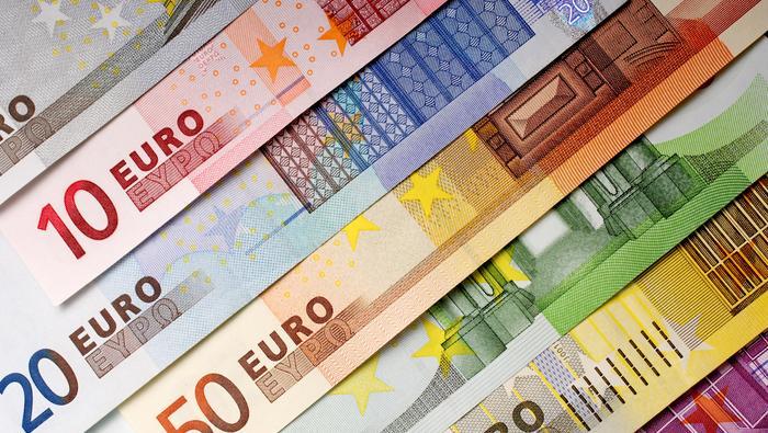 欧元/美元走势预测:涨势正在卷土重来,突破1.22可能打开指向1.25的空间!