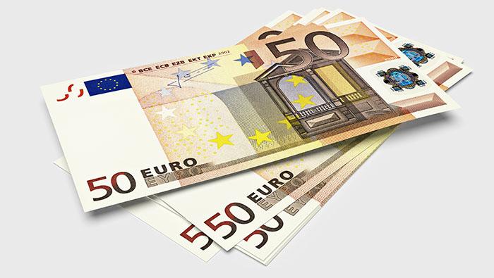 歐元區2月通脹中規中矩,其中德國表現相對搶眼,歐元/美元短線上漲10餘點