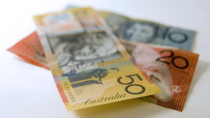 3.18澳元價格預測:澳洲失業率顯著改善、澳元兌美元上漲,多頭目標2月高點