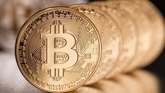 比特币(Bitcoin)再上破60000美元关口,新一轮大涨开启?