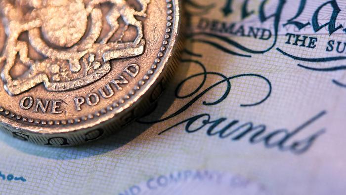 英鎊(GBP)預測:英鎊/美元上漲至三年來高位後,價格走勢仍然強勁