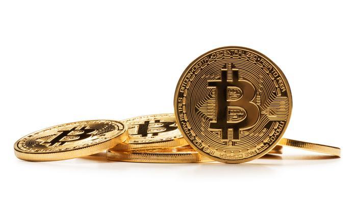 比特幣、以太坊走勢展望:馬斯克推文刺激市場樂觀情緒,比特幣升向40000美元!