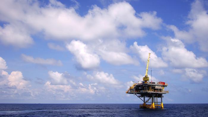 原油價格走勢預測:EIA庫存數據大降,油價刷新年度高點後回落,整體趨勢未變,或有望重上2018年高點!