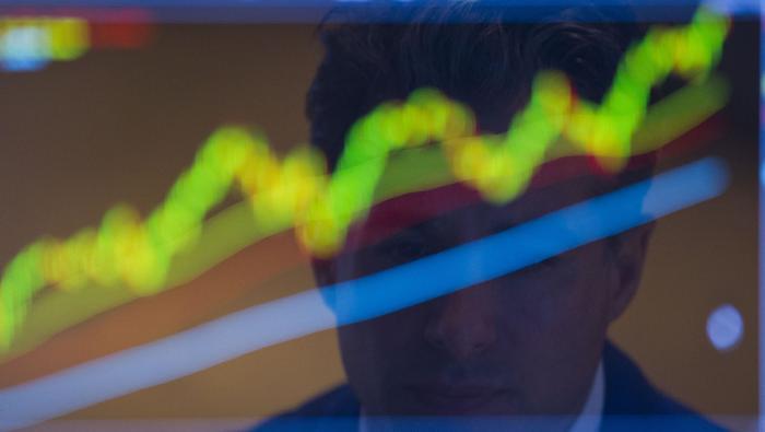天然气价格预测:创纪录的高温令这一市场的前景相当诱人