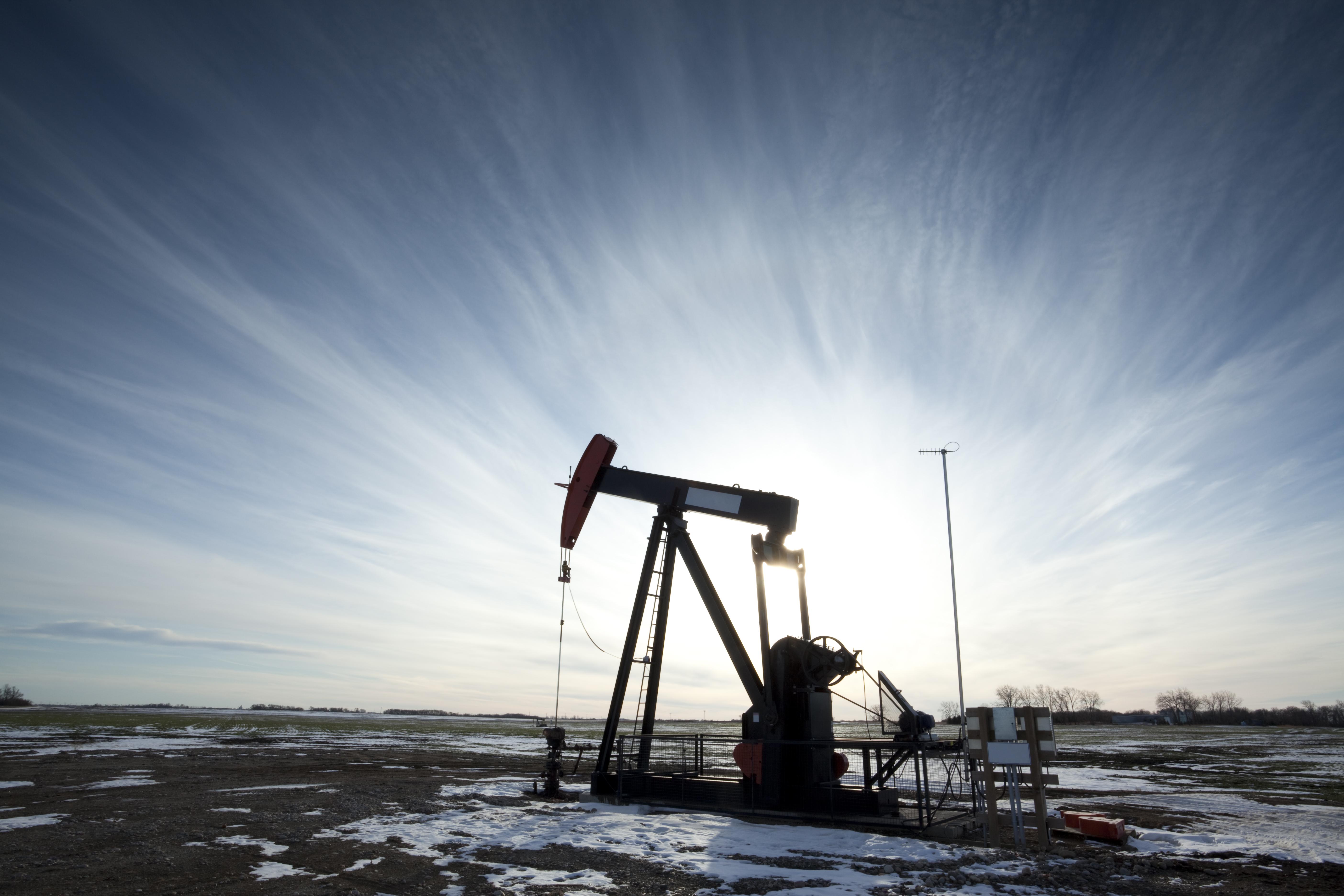 75美元后,多头又鼓吹100美元,布兰特原油飙升的背后是什么?