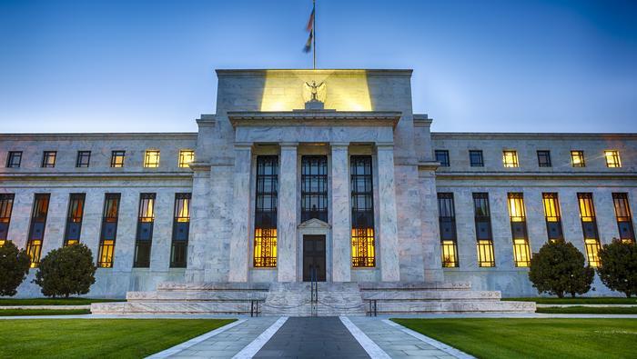 美国银行业仍具韧性,在疫情影响下仍能达到美联储资本要求