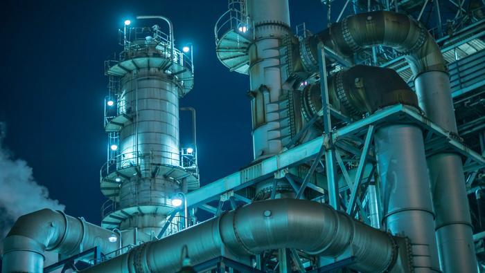 美國WTI原油走勢預測:收復72美元後油價再臨十字路口,上漲or掉頭?