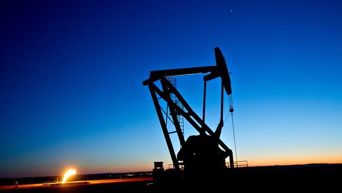 WTI原油价格预测:病毒担忧再升温封锁再升级,原油库存下降难阻油价逆转向下
