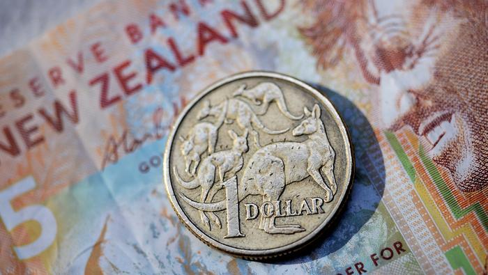 新西蘭決議前紐元或不堪一擊,紐元/美元和澳元/紐元將走向何方?