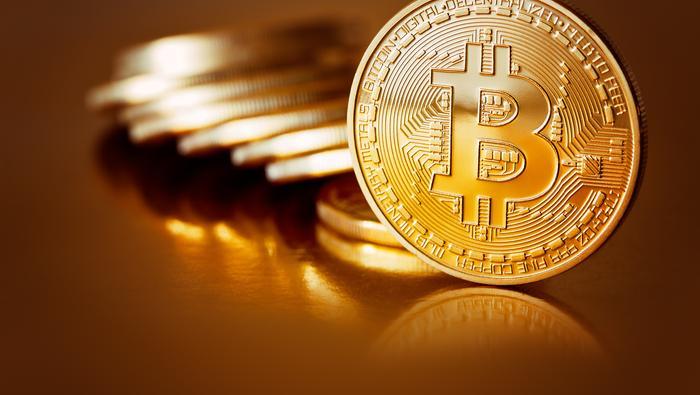 比特币继续横盘,以太币正在飞升!