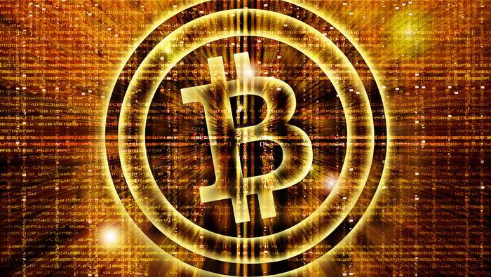 比特币、以太币和加密货币领域新秀SOL一齐大涨,新高指日可待了?