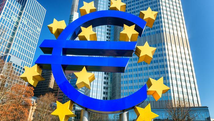 直播:欧央行可能比美联储更早Taper? 如何把握澳元、纽元V型反转带来的机会?