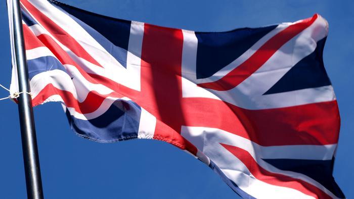 GBP/USD英镑最新预测分析:英国首相预计将宣布加税,英镑/美元价格走势何去何从
