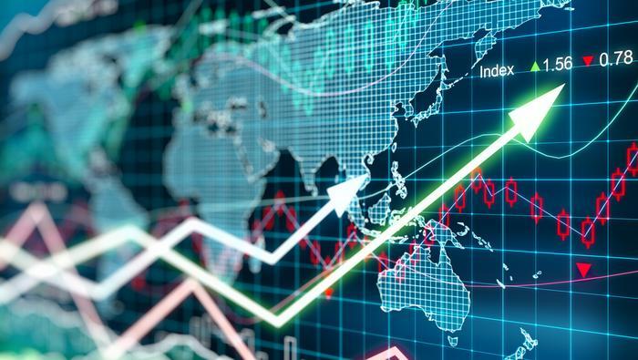 MACD柱状图是什么?如何利用它寻找买卖信号?