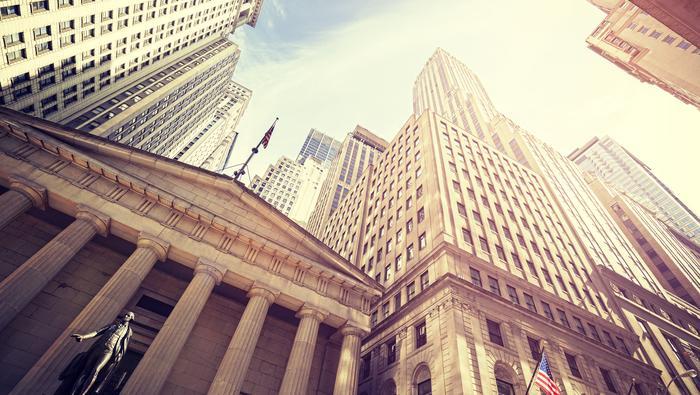 腾讯控股上涨超3%,恒指和恒生科技指数恢复上行