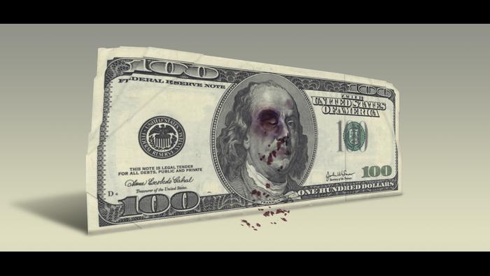 一因素决定美元前景仍看好,多头或已蠢蠢欲动!