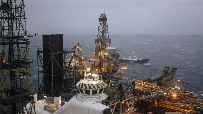 天然气价格走势预测:供应紧张下,走势继续偏向看涨