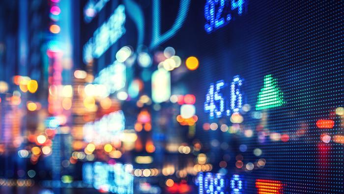 美元指数聚焦CPI报告,欧元/美元、英镑/美元和美元/加元走势预测