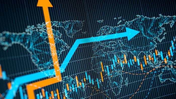 天然氣價格暴漲不容低估,RSI指標超買釋放何種信號?