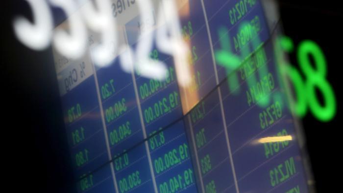 投資者等待美聯儲Taper指引,油價提振有限、美精銅價格維持高位整理