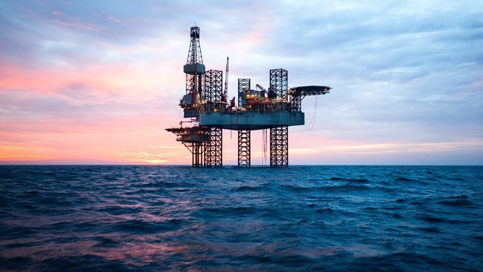 原油价格展望:WTI油价正在测试70.39一线支撑,基本面有助油价持稳!