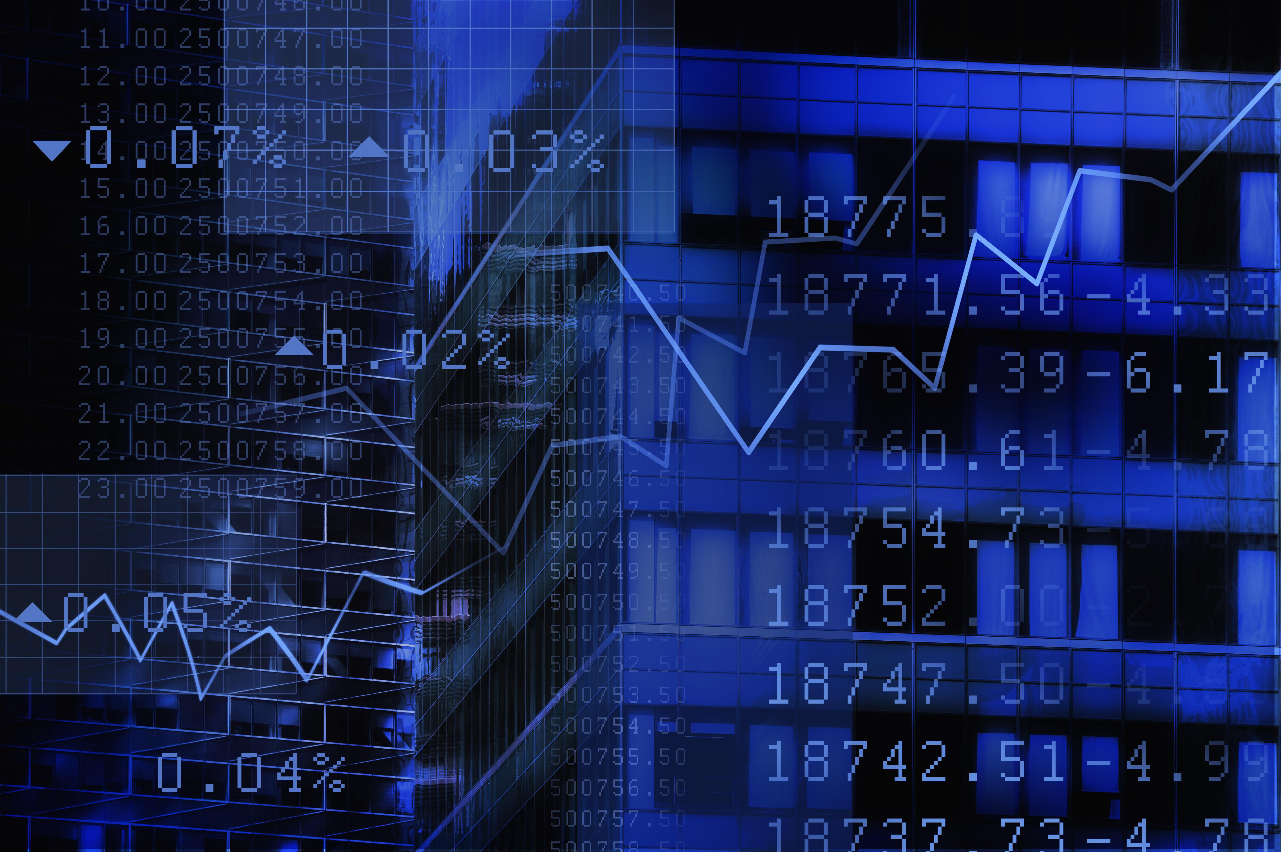 美联储即将启动Taper,商品市场仍半梦半醒,国际铜价强势盘整