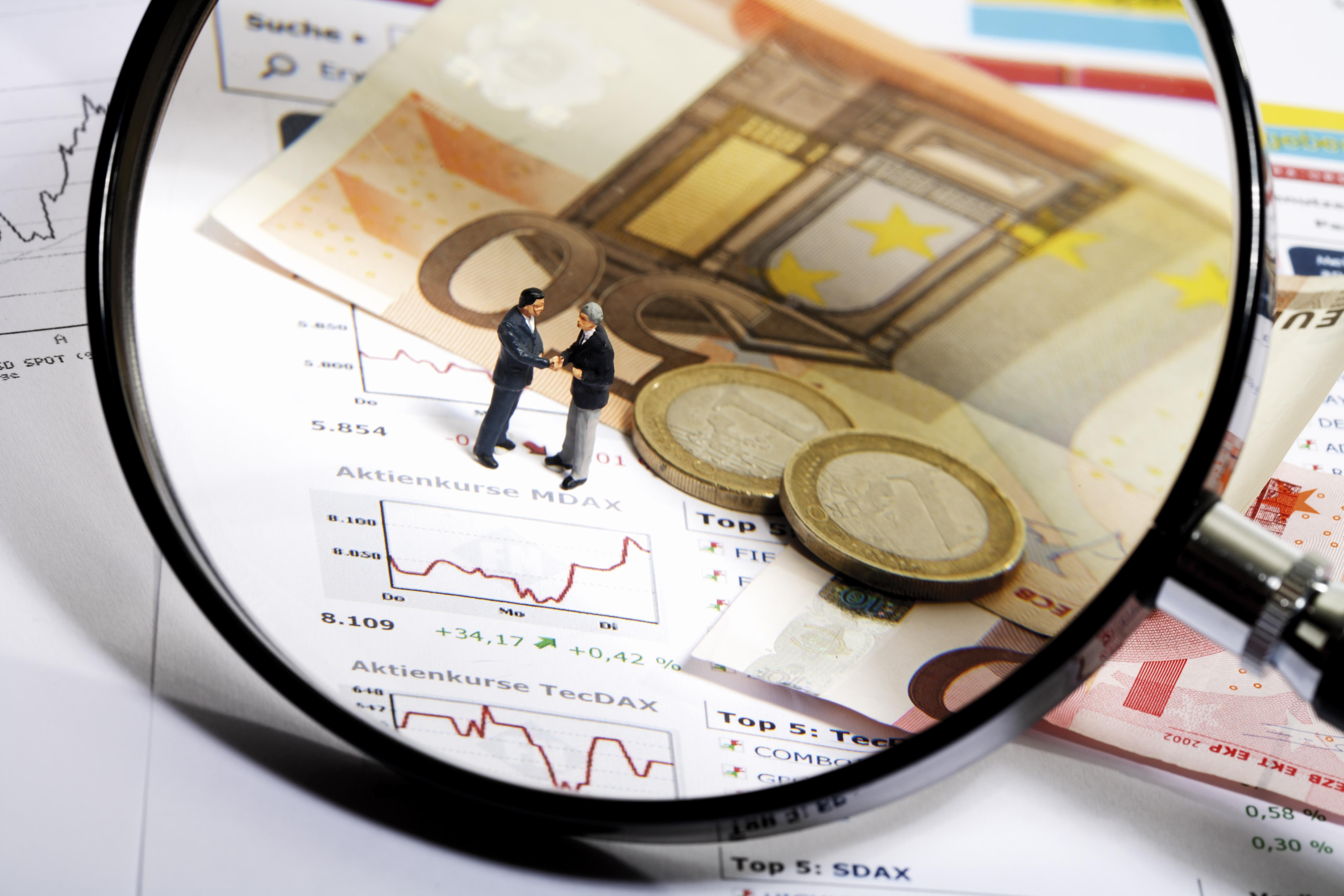 美债收益率飙升,咄咄逼人形势下黄金的翻身之路愈发艰难!